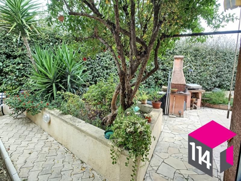 Vente maison / villa Baillargues 400000€ - Photo 5