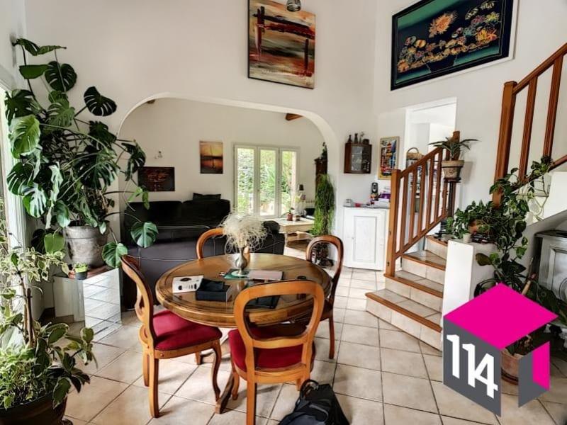 Vente maison / villa Baillargues 400000€ - Photo 6