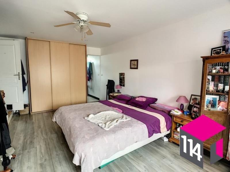 Vente maison / villa Baillargues 400000€ - Photo 7