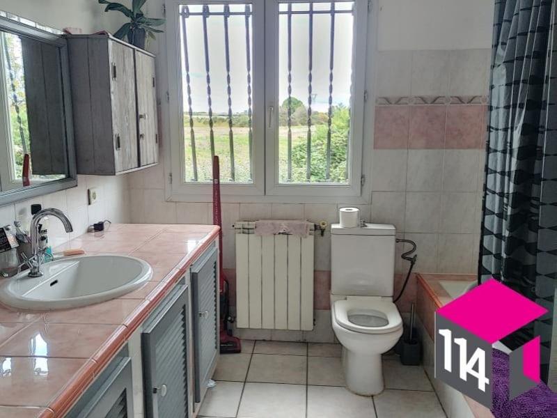 Vente maison / villa Baillargues 400000€ - Photo 8