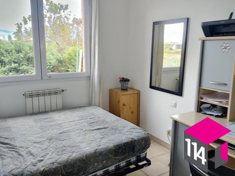 Vente maison / villa Baillargues 400000€ - Photo 9