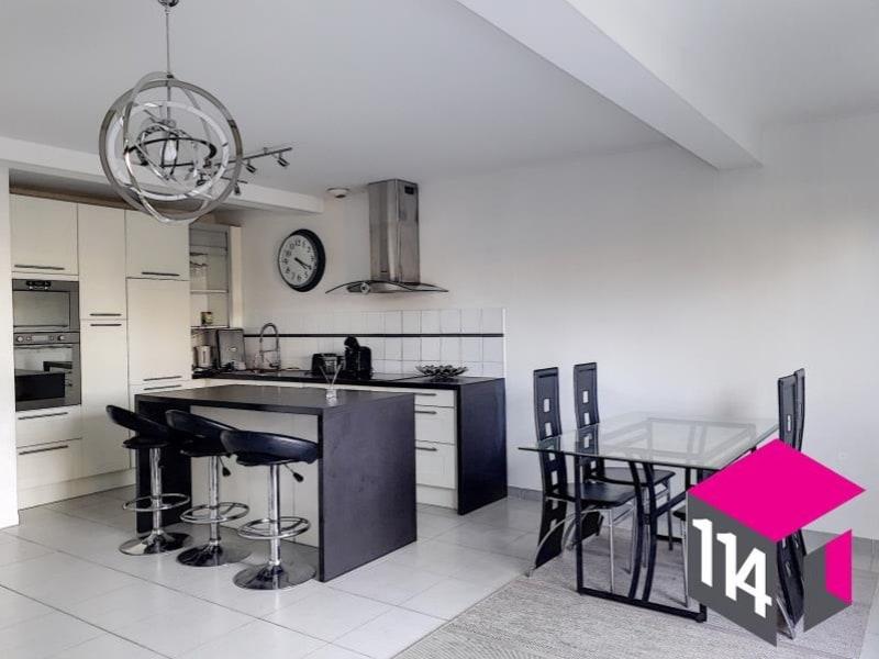 Sale house / villa Baillargues 369900€ - Picture 2