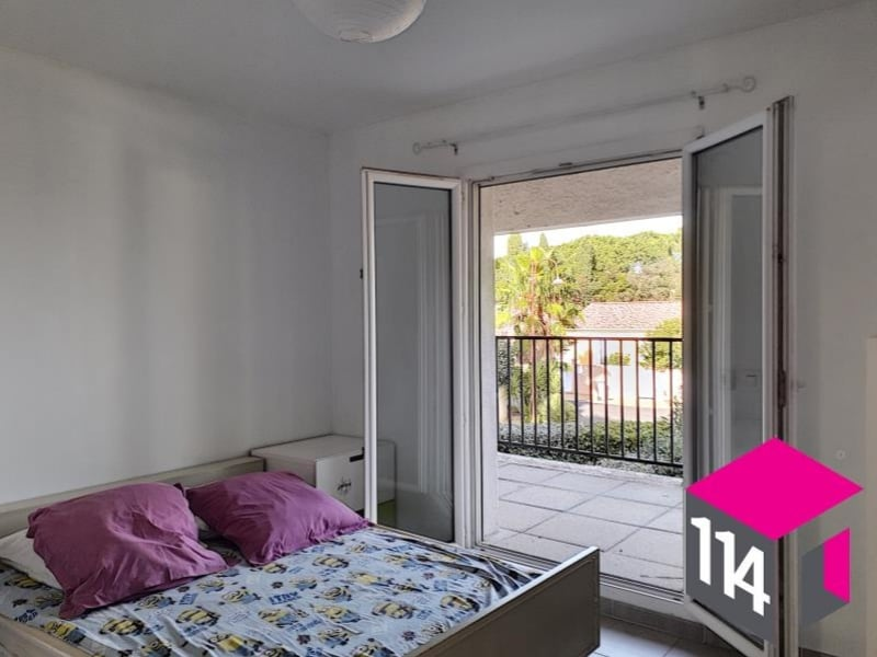 Vente maison / villa Baillargues 369900€ - Photo 3
