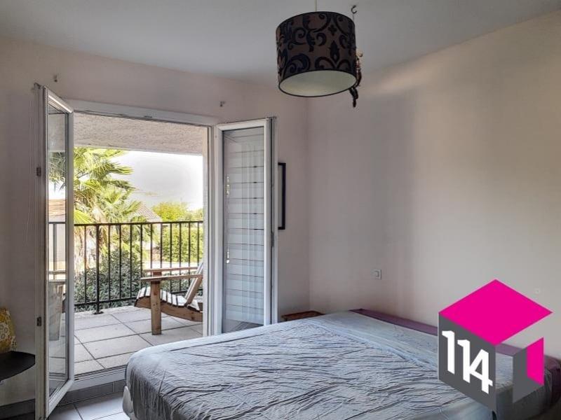 Vente maison / villa Baillargues 369900€ - Photo 4