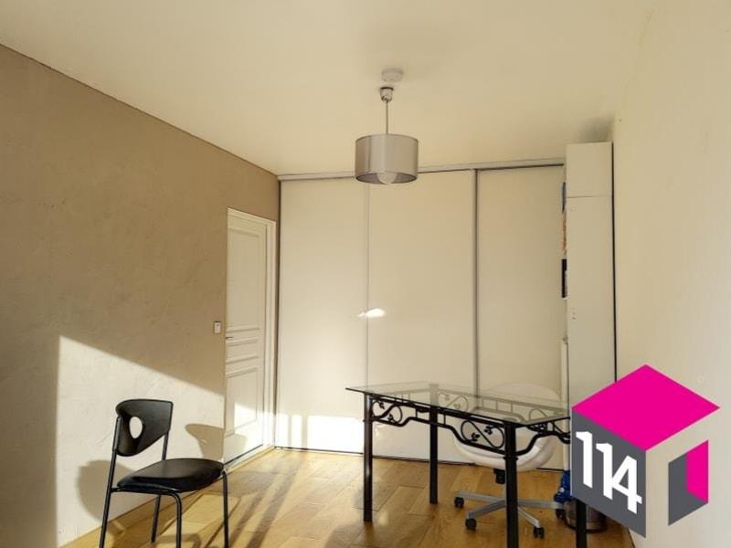 Sale house / villa Baillargues 369900€ - Picture 5