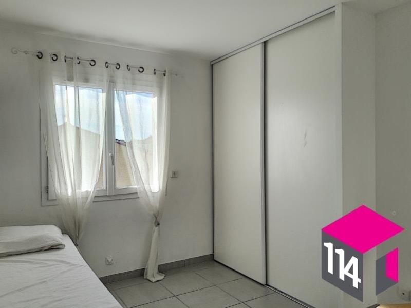 Sale house / villa Baillargues 369900€ - Picture 6