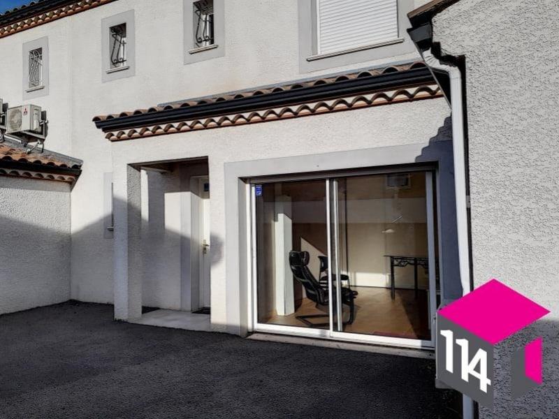 Sale house / villa Baillargues 369900€ - Picture 8