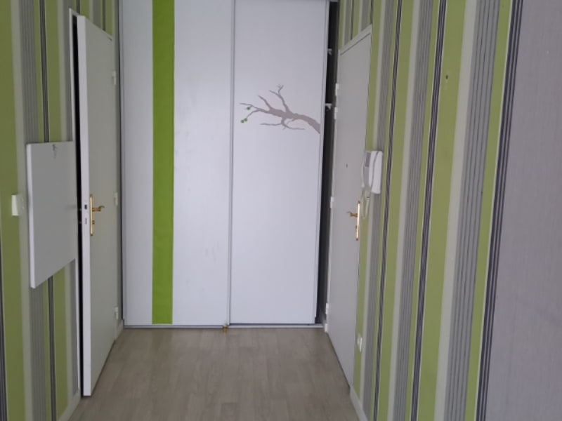 Rental apartment Acheres 700€ CC - Picture 4