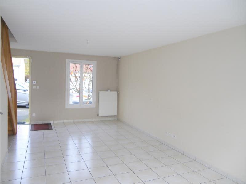 Sale house / villa Le mans 195000€ - Picture 1