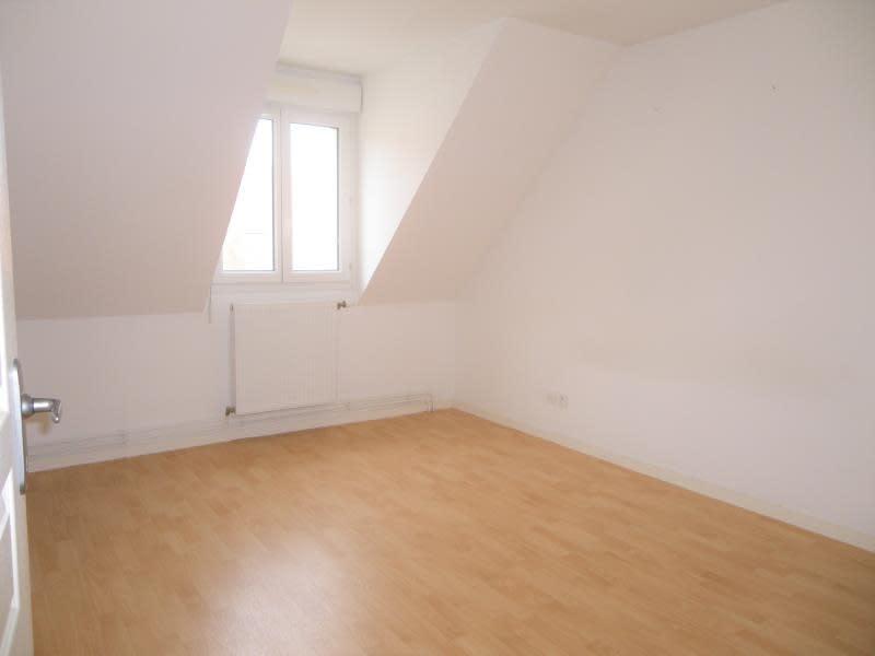 Sale house / villa Le mans 195000€ - Picture 3