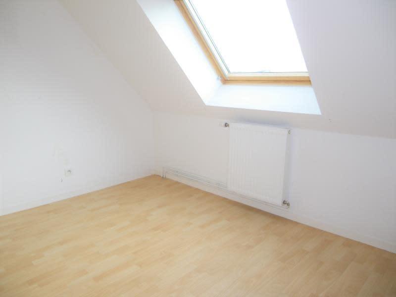Sale house / villa Le mans 195000€ - Picture 4