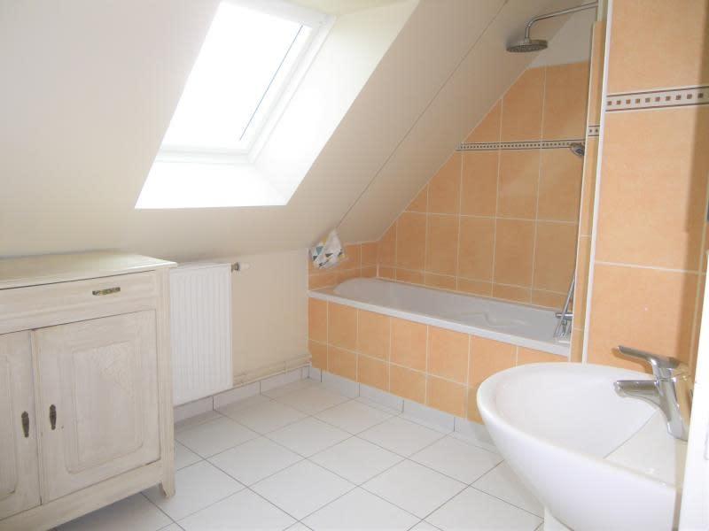 Sale house / villa Le mans 195000€ - Picture 6