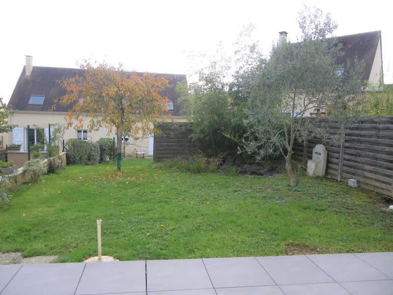 Sale house / villa Le mans 195000€ - Picture 8