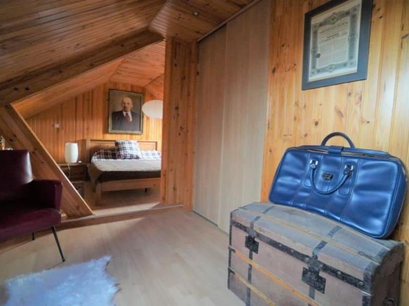 Sale house / villa Le mans 220000€ - Picture 6