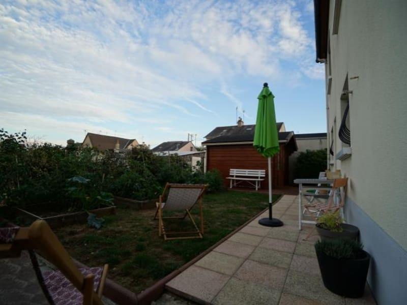 Sale house / villa Le mans 220000€ - Picture 8