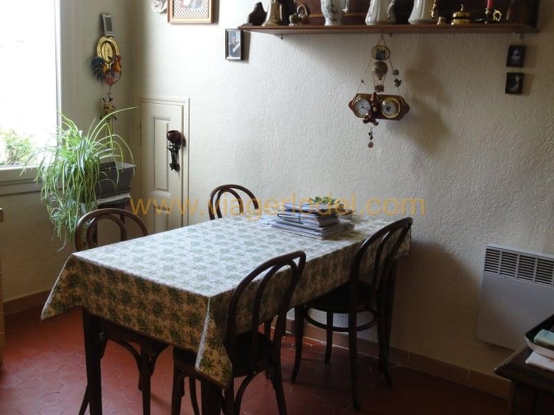 Verkauf auf rentenbasis haus Brignoles 30000€ - Fotografie 10
