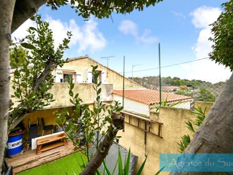 Vente maison / villa Peypin 216000€ - Photo 2