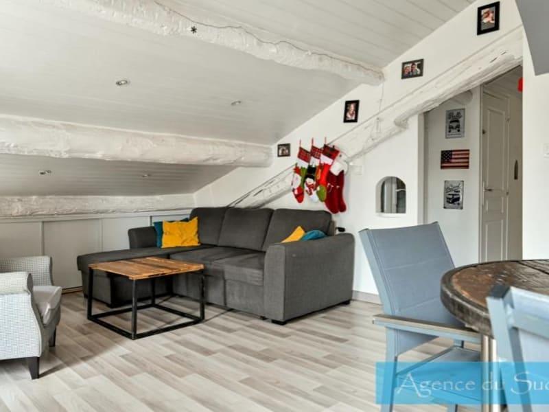 Vente maison / villa Peypin 216000€ - Photo 4