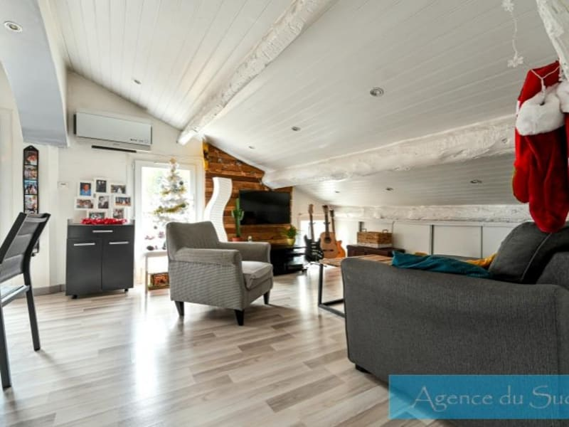 Vente maison / villa Peypin 216000€ - Photo 5