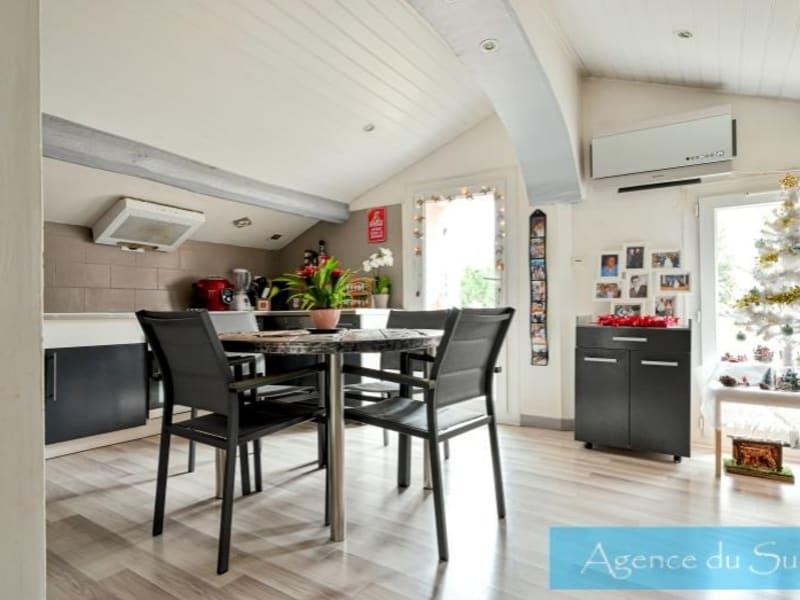 Vente maison / villa Peypin 216000€ - Photo 6