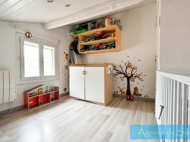 Vente maison / villa Peypin 216000€ - Photo 8