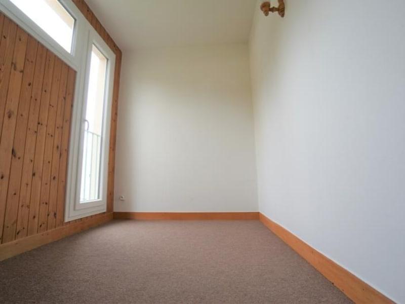 Sale apartment Le mans 81000€ - Picture 4