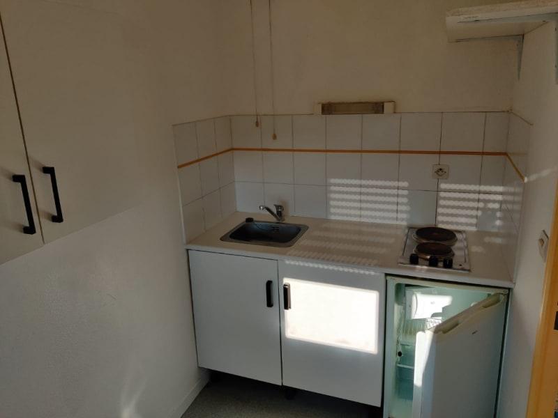 Rental apartment Bordeaux 475€ CC - Picture 6