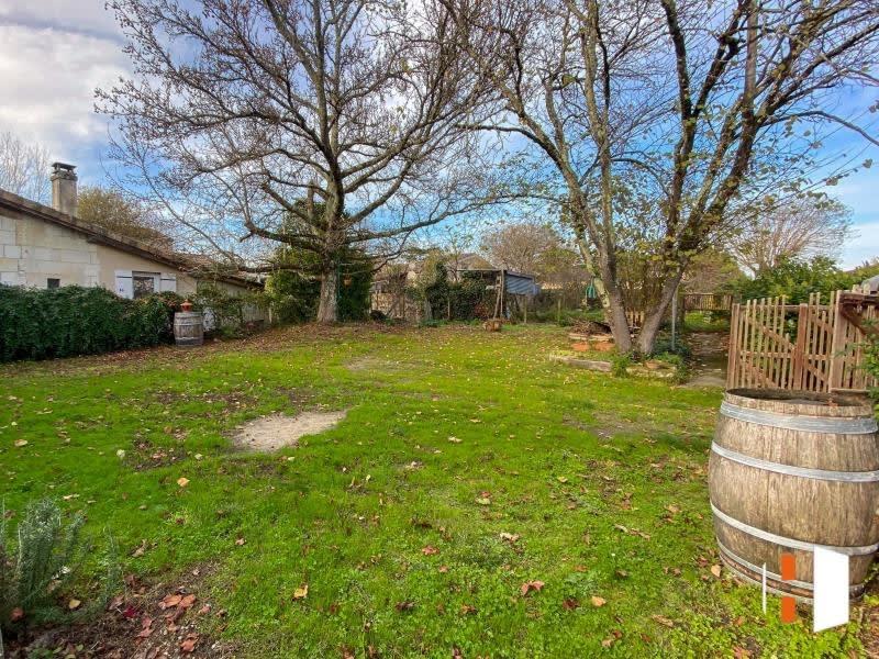 Sale house / villa Savignac de l isle 316000€ - Picture 7