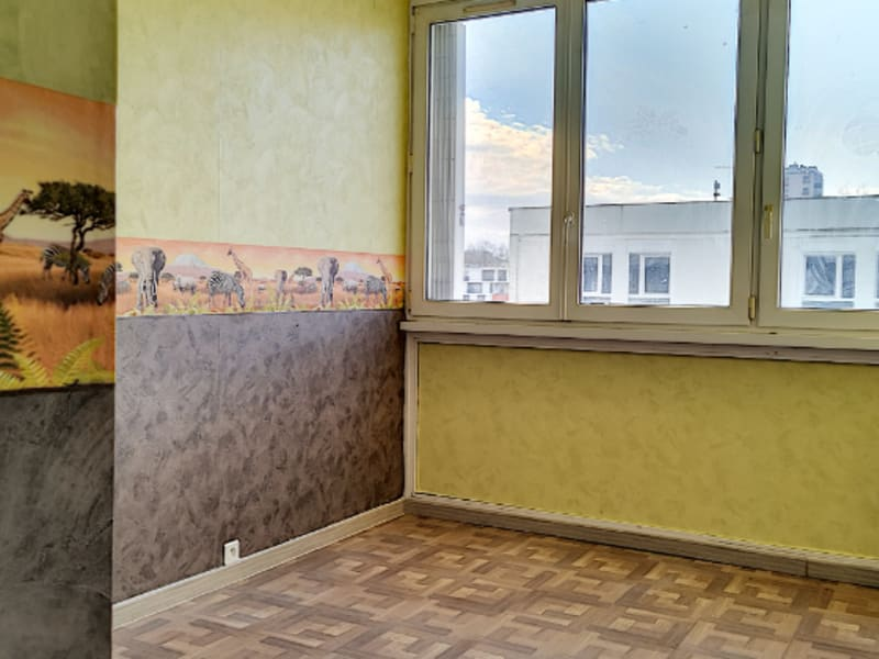 Sale apartment Mourenx 60000€ - Picture 6