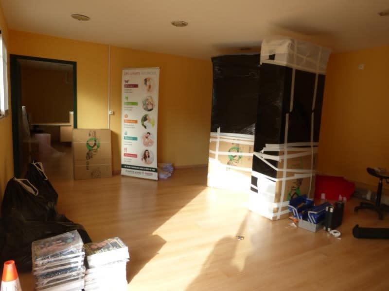 Location bureau St maximin la ste baume 800€ HC - Photo 2