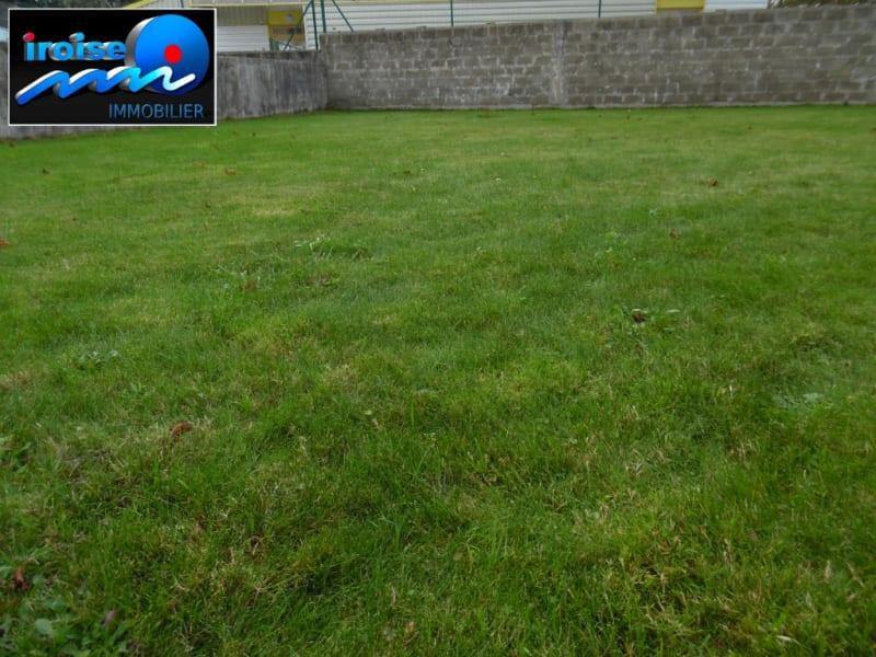 Vente terrain Brest 46200€ - Photo 2