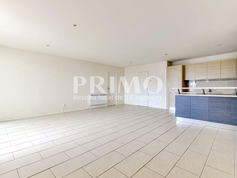 Vente appartement Antony 563000€ - Photo 1