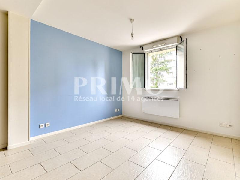 Vente appartement Antony 563000€ - Photo 4