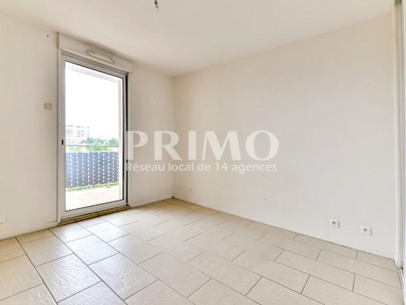 Vente appartement Antony 563000€ - Photo 5