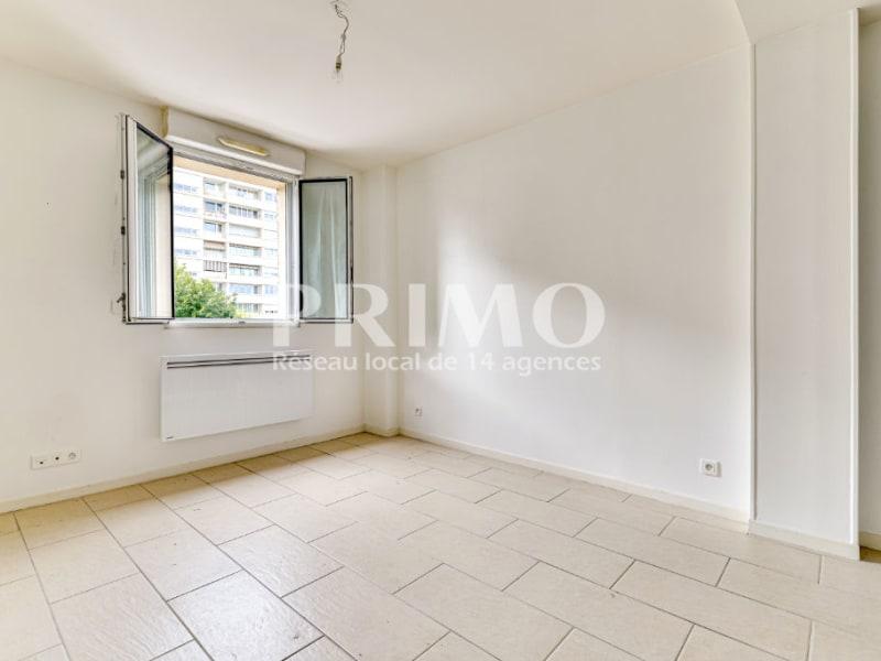 Vente appartement Antony 563000€ - Photo 6