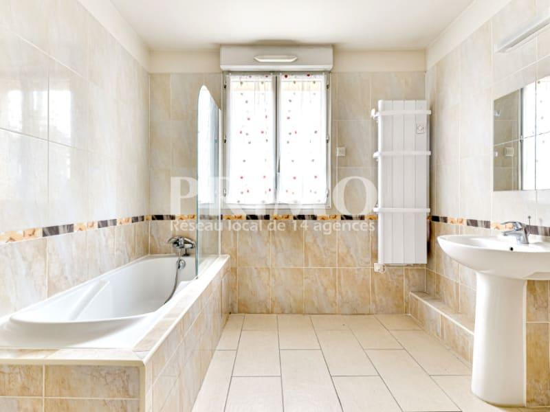 Vente appartement Antony 563000€ - Photo 7