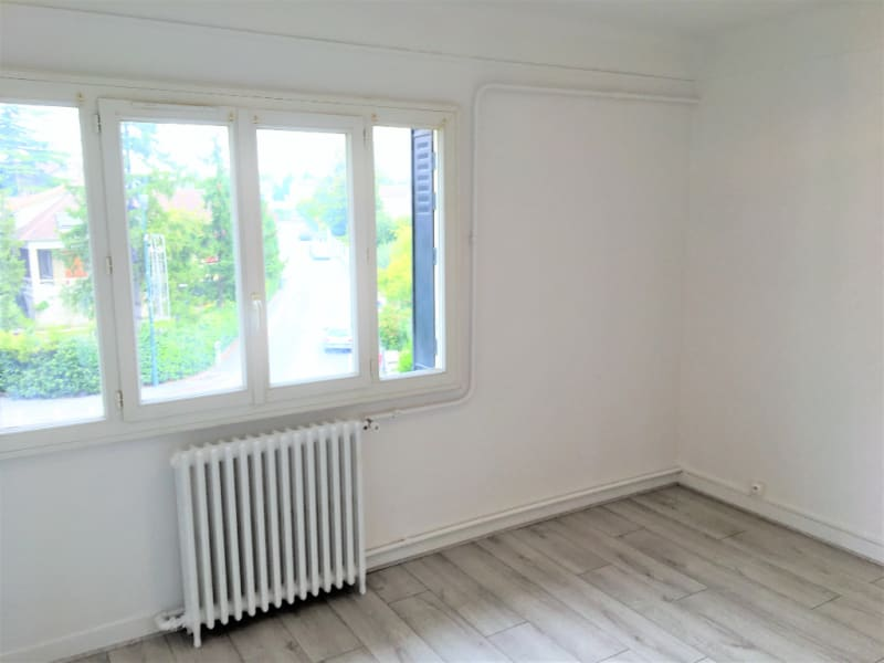 Rental apartment Frette sur seine 704€ CC - Picture 1