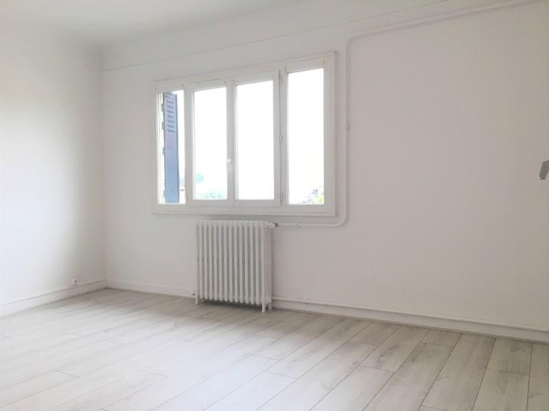 Rental apartment Frette sur seine 704€ CC - Picture 3