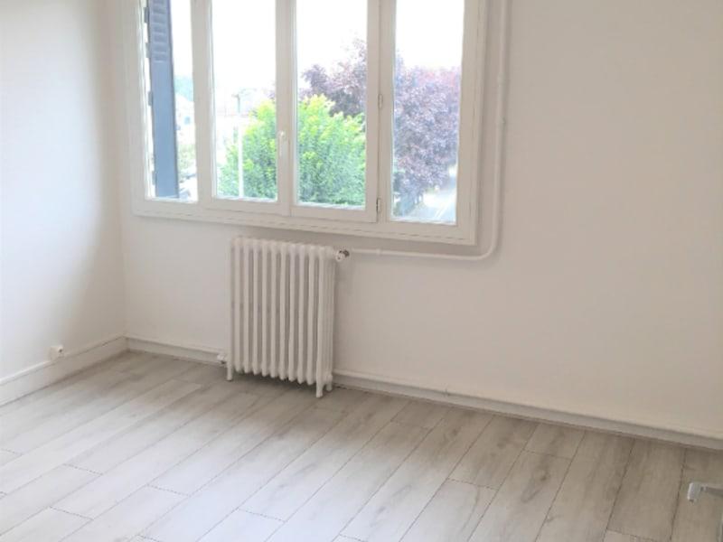 Rental apartment Frette sur seine 704€ CC - Picture 5