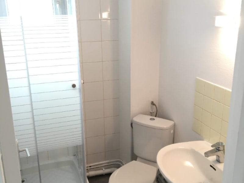 Rental apartment Frette sur seine 704€ CC - Picture 7
