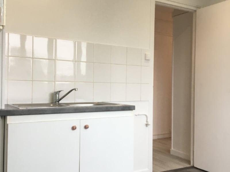 Rental apartment Frette sur seine 704€ CC - Picture 8