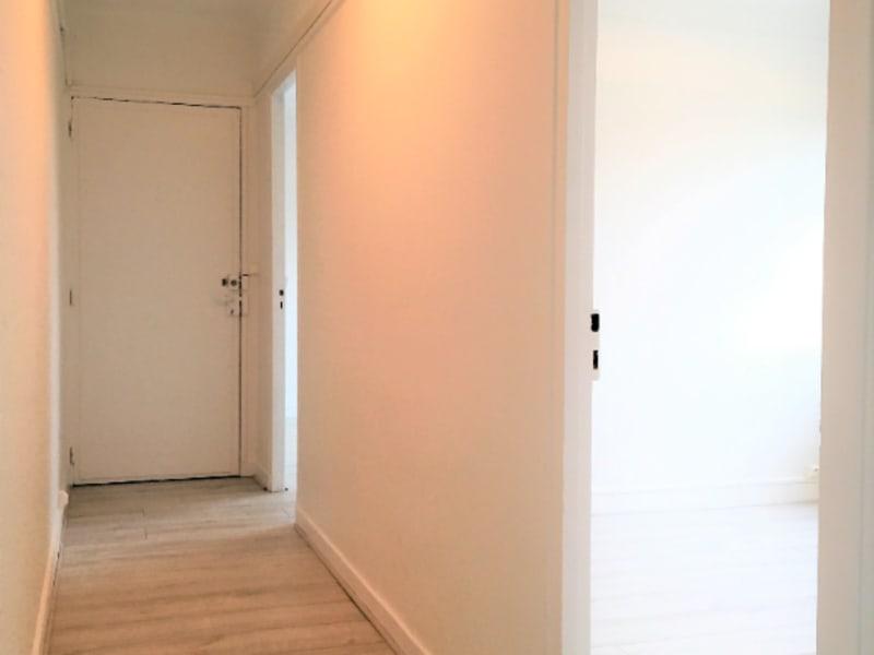 Rental apartment Frette sur seine 704€ CC - Picture 9
