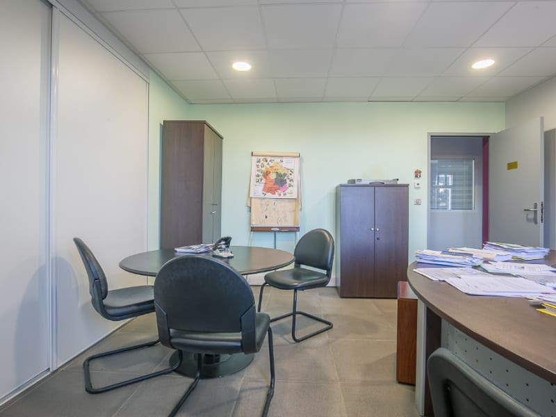 Vente appartement Aix en provence 450000€ - Photo 6