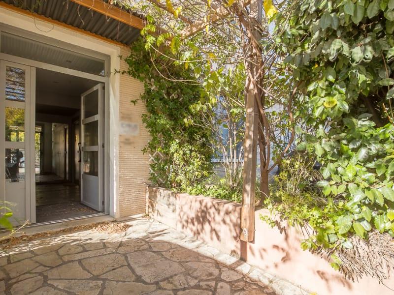 Vente appartement Aix en provence 450000€ - Photo 7