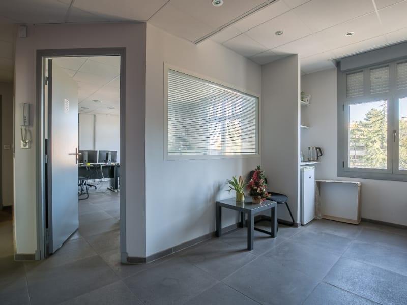 Vente appartement Aix en provence 450000€ - Photo 8