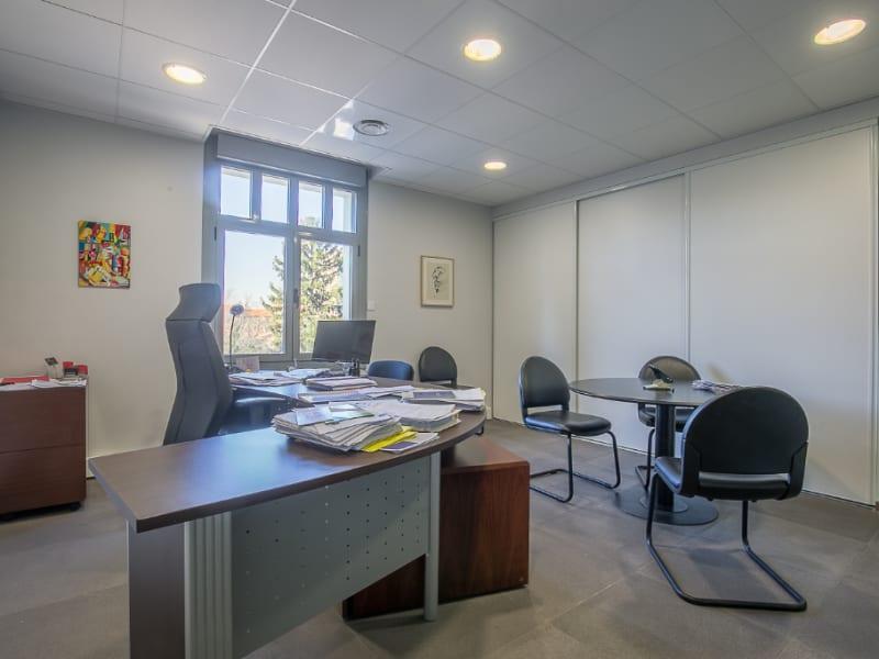 Vente appartement Aix en provence 450000€ - Photo 9