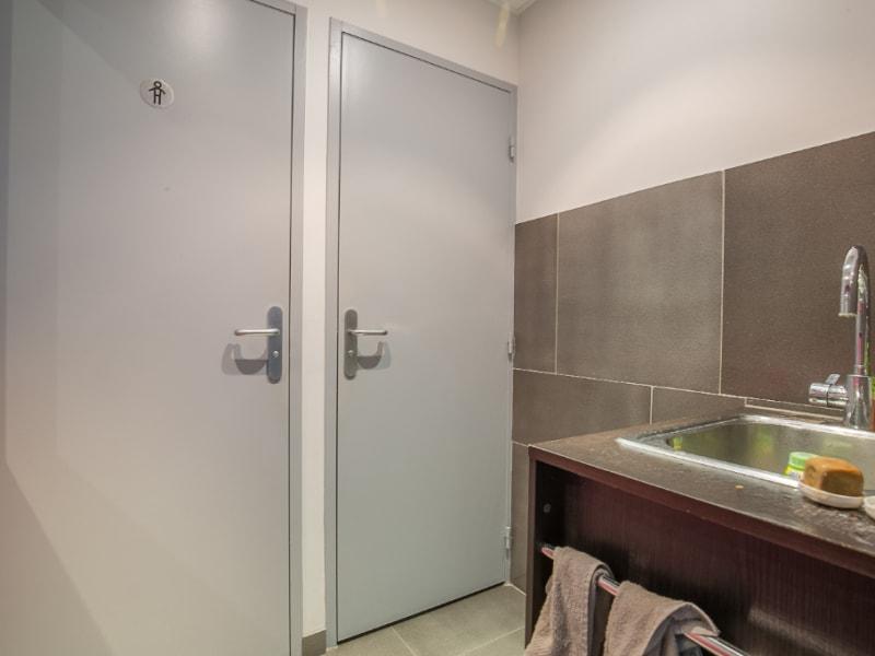 Vente appartement Aix en provence 450000€ - Photo 10