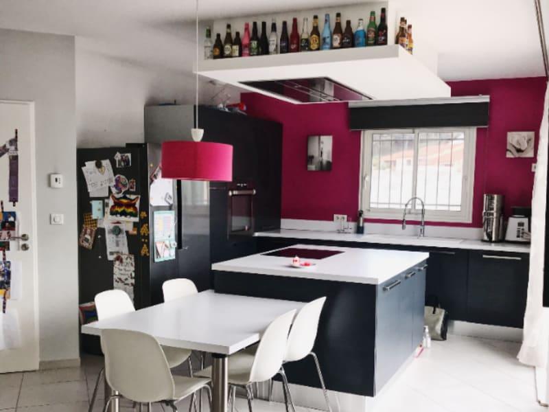 Vente maison / villa Velaux 650000€ - Photo 5