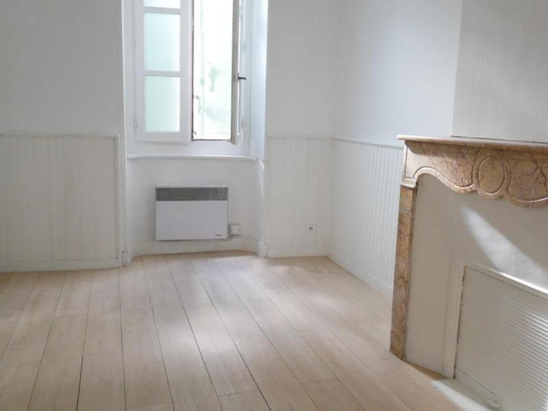 Location bureau Eguilles 672€ HC - Photo 3