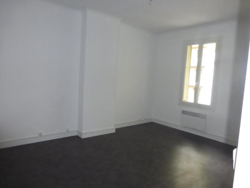 Location appartement Aix en provence 673€ CC - Photo 1